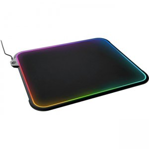SteelSeries 63391 QcK Prism