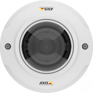 AXIS 01116-001 Network Camera