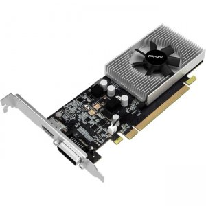 PNY VCGGT10302PB GeForce GT 1030 Graphic Card