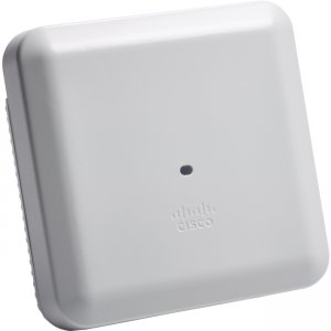 Cisco AIR-AP2802I-H-K9C Aironet Wireless Access Point