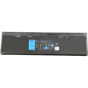 Dell - Certified Pre-Owned 451-BBLH Battery