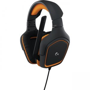 Logitech 981-000625 Prodigy Gaming Headset