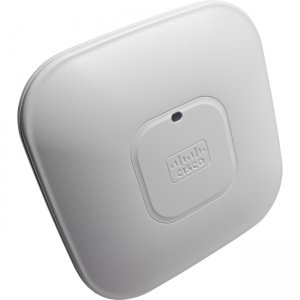 Cisco AIR-CAP2602ISK9-RF Aironet Wireless Access Point - Refurbished
