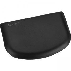 Kensington K52803WW ErgoSoft Wrist Rest for Slim Mouse/Trackpad