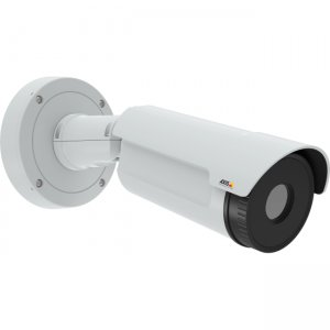 AXIS 0782-001 Network Camera