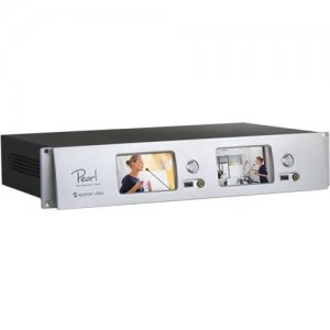 Epiphan Systems ESP1002 Pearl Rackmount Twin Video Processor