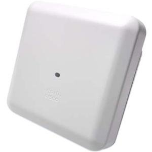 Cisco AIR-AP2802I-Z-K9 Aironet Wireless Access Point