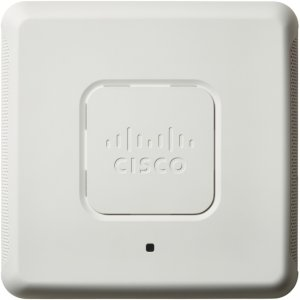 Cisco WAP571-B-K9 Wireless-AC/N Premium Dual Radio Access Points