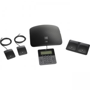 Cisco CP-8831-DC-NR-K9= Conference System Accessory Kit