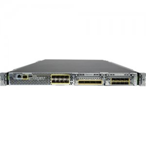 Cisco FPR4150-NGFW-K9 Firepower Security Appliance