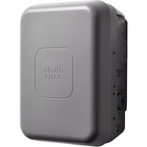 Cisco AIR-AP1562D-A-K9 Aironet Wireless Access Point
