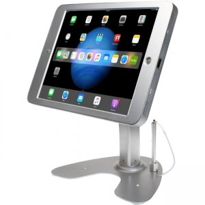 CTA Digital PAD-ASKP Anti-Theft Security Kiosk Stand for iPad Pro 12.9