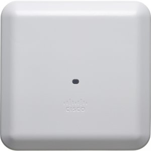 Cisco AIR-AP2802I-BK9-RF Aironet Wireless Access Point - Refurbished