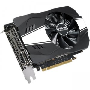 Asus PH-GTX1060-3G GeForce GTX 1060 Graphic Card