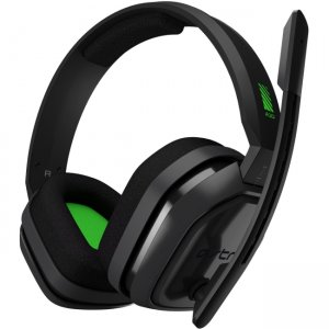 Astro 3AH10-XOX9Y-600 Headset For PS4