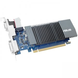 Asus GT710-SL-2GD5-CSM GeForce GT 710 Graphic Card