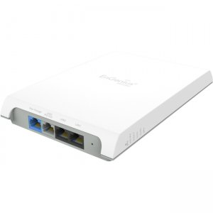 EnGenius EWS550AP Dual Band AC1300 Indoor Wall Plate Access Point