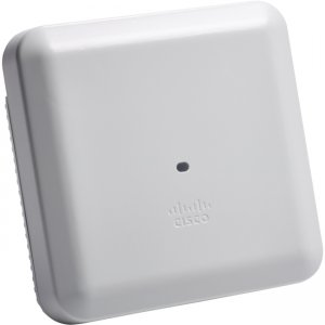 Cisco AIR-AP2802IBK9C-RF Aironet Wireless Access Point - Refurbished