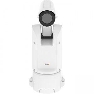AXIS 01121-001 Network Camera
