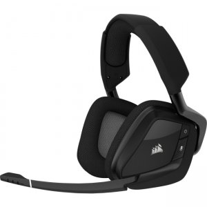 Corsair CA-9011152-NA VOID PRO RGB Wireless Premium Gaming Headset