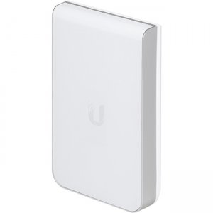 Ubiquiti UAP-AC-IW-PRO-5-US In-Wall 802.11ac Wi-Fi Access Point