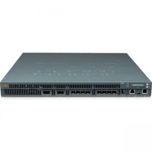 Aruba JX910A Wireless LAN Controller