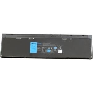 Dell - Certified Pre-Owned TNMFF Battery