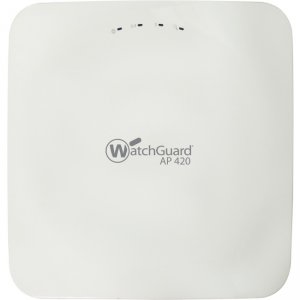 WatchGuard WGA42513 Indoor Access Point