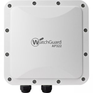 WatchGuard WGA3W513 Outdoor Access Point