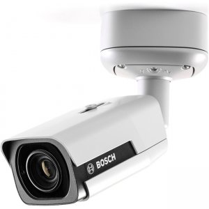 Bosch NBE-4502-AL DINION IP Network Camera