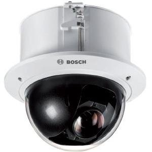 Bosch NDP-5502-Z30C AutoDome IP Network Camera