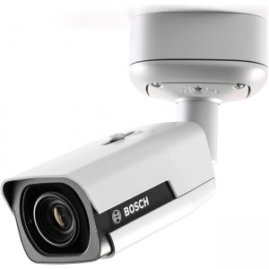 Bosch NBE-6502-AL DINION IP Network Camera