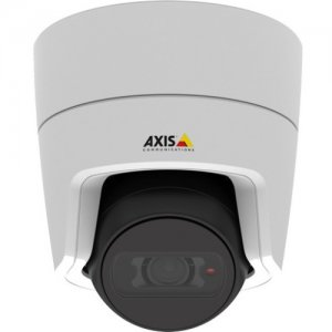 AXIS 01037-001 Network Camera