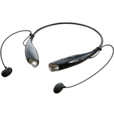 iLive IAEB25B Wireless Stereo Headset