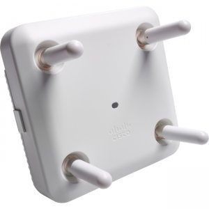 Cisco AIR-AP2802E-BK910C Aironet Wireless Access Point