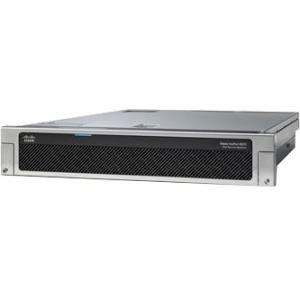 Cisco WSA-S690X-K9 Network Security/Firewall Appliance