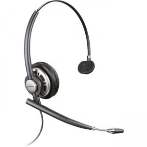 Plantronics 78715-101 EncorePro 700 Digital Series Customer Service Headset