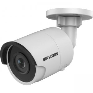 Hikvision DS-2CD2035FWD-I 4MM 3 MP Ultra-Low Light Network Bullet Camera