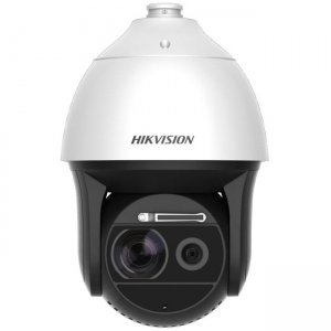 Hikvision DS-2DF8236I5W-AELW 2MP 36X Network Laser PTZ Camera