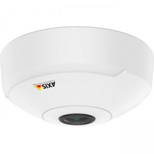 AXIS 01004-001 Network Camera