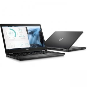 Dell Technologies MJ0VH Latitude