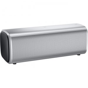Dell - Certified Pre-Owned FCHGT Bluetooth Portable Speaker