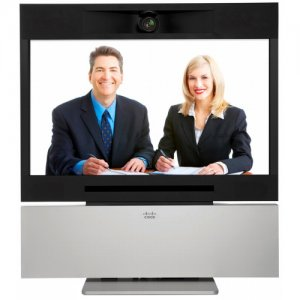 Cisco CTS-P65SC60-K9 TelePresence Profile 65-inch Web Conference Equipment