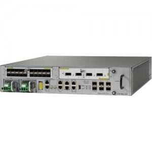 Cisco ASR-9001 Router