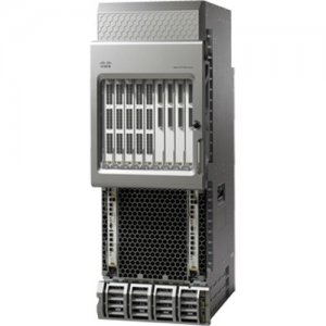 Cisco ASR-9912-AC ASR Chassis