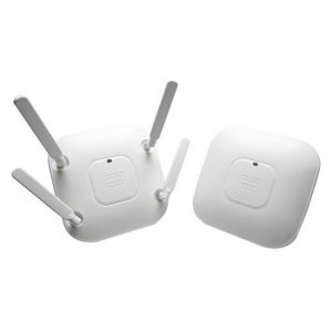 Cisco AIR-CAP2702E-S-K9 Aironet Wireless Access Point