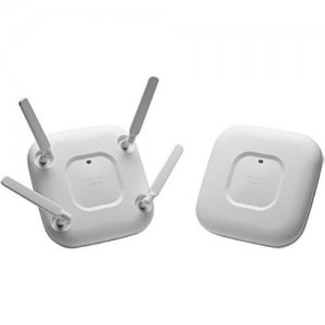 Cisco AIR-CAP2702E-Z-K9 Aironet Wireless Access Point