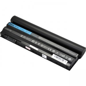 Premium Power Products 312-1165-ER Notebook Battery