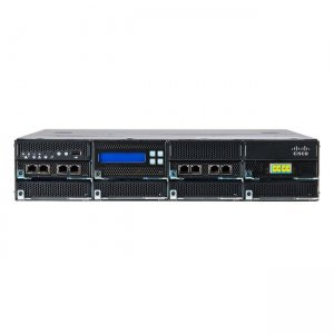 Cisco AMP8360-K9 Network Security/Firewall Appliance