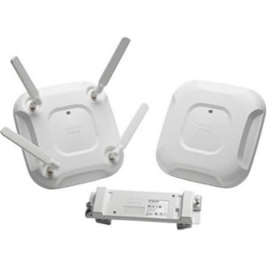 Cisco AIR-AP3702E-UXK910 Aironet 3700e Access Point